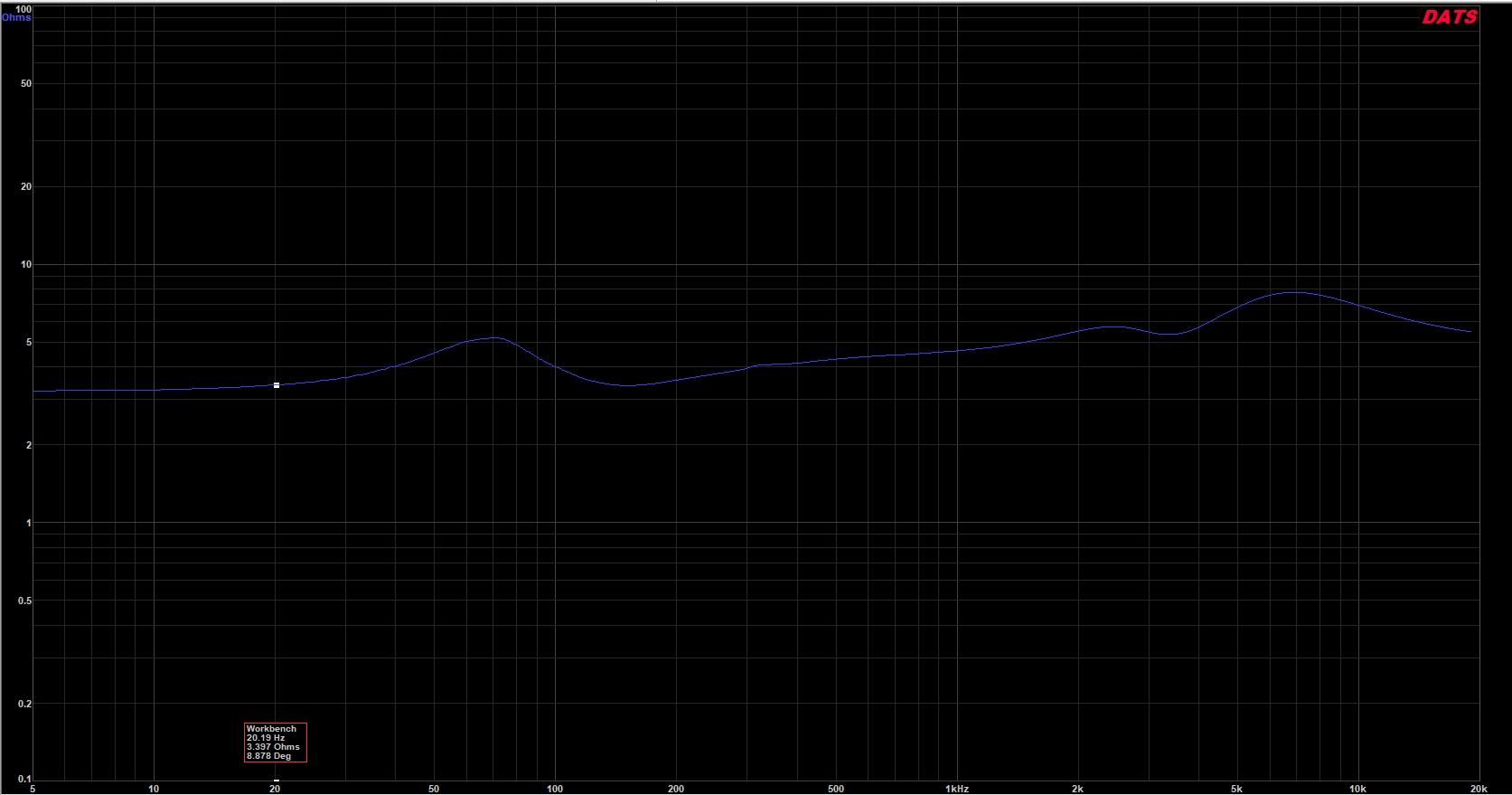 impedanssivaste-2.4.2018-oikeus-muuttumiseen-pidatetaan.jpg